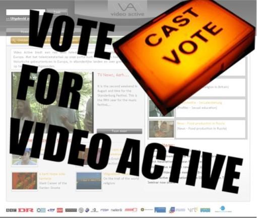 voteva1